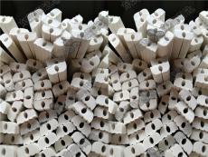 供應防爆膠條廠家價格低低低