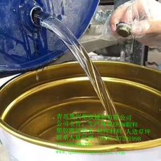 塑胶跑道胶水 塑胶跑道材料 单组份胶水