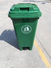 漢中四分類垃圾桶廠家供應不銹鋼塑料果皮箱