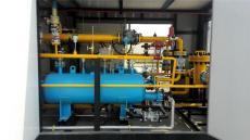 LNG調壓柜調壓箱天然氣氣化器電加熱汽化器