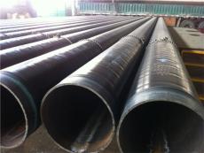 苏州不锈钢回收厂 苏州上门回收不锈钢