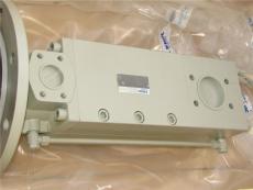 KTS-50-74-T-G 數控加工中心冷卻泵