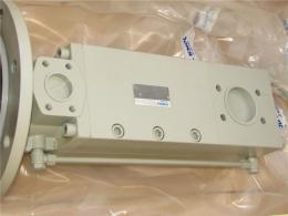 KTS-50-74-T-G 数控加工中心冷却泵