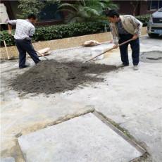 东莞大岭山寮步企石轻质砖工程