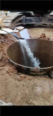 新型速溶聚合物化學泥漿粉