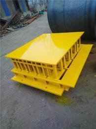 水泥磚機模具廠家生產模具托板