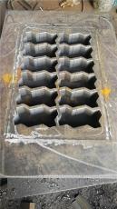 磚機模具價格磚機模具廠家抓磚機生產