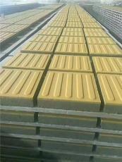 4-15宏發磚機模具免燒磚模具托板