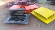 水泥磚模具生產空心磚模具銷售中心