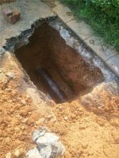 长沙检测漏水电话 查地下水管漏水 漏水定位