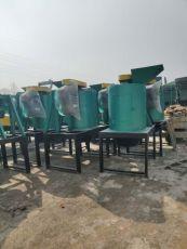 牛糞發酵加工成有機肥的特點優勢有哪些