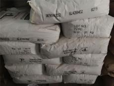 膩子粉用纖維素4155P/EH02赫克力士