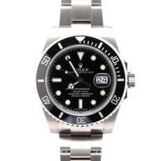 麗水不戴的浪琴手表出售去哪里