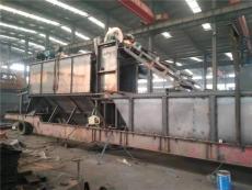 成品砂制成设备风化制砂机低价供应