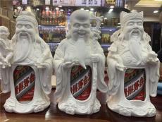 博罗回收飞天茅台酒最新回收价格表
