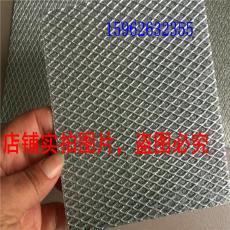 泡沫鋁吸聲板泡沫鋁管道吸聲屏障