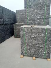 山東磚機托板纖維板廠家水泥磚纖維托板公司