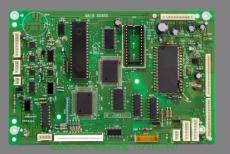 半導體微電子耐壓耐腐蝕派瑞林鍍膜加工