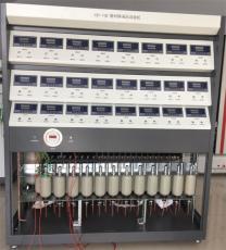 XGY-10B管材静液压试验机