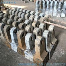 上海PC1312锤头现货库存 质量保证