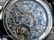嘉善格拉蘇蒂手表出售去哪里