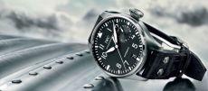 上海寶璣手表出售去哪里