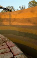 彩色生態泥涂料添加劑強度高不怕水不開裂