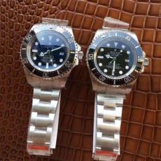 杭州伯爵手表出售去哪里