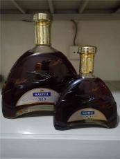 2000年茅臺酒回收價格查詢名酒回收