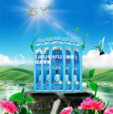 国标洗衣液厂家供应1kg机洗洗衣液整箱价格