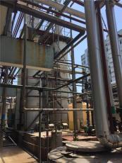 1000T/D氨氮吹脱塔--高效去除氨氮废水