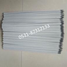 D212耐磨堆焊焊条D212耐磨焊丝