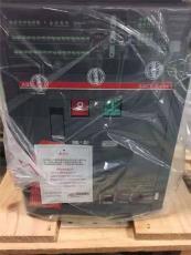 ABB-E型智能控制器Emax2空气断路器E3N3200