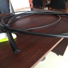 PEZKW81煤矿用束管束管接头束管分路