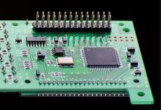 什么材料能使電路板到達IPX8的防水等級