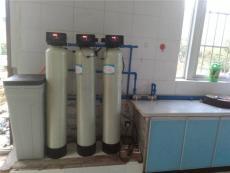 生活飲用水處理設備丨四川成都水處理過濾