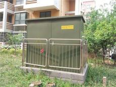 廣州荔灣區銅芯變壓器上門收購