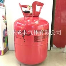 網紅生日聚會同款造型氣球用22升低壓氦氣罐