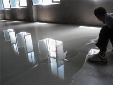 濟南墊層自流平水泥砂漿廠家