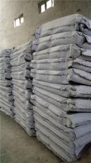 水泥基高強耐磨料