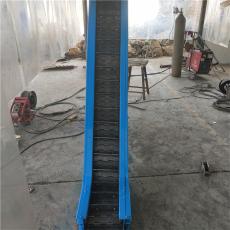 鏈板提升機A澤州鏈板提升機生產廠