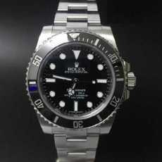 上海奉贤区宝玑手表出售去哪里