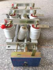 戶內高壓隔離開關GN19-12M/630A
