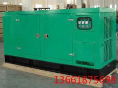 上海回收发电机 上海二手柴油发电机回收
