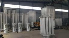 水浴汽化器锅炉汽化器LNG空温式气化器行业