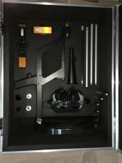 超声波检漏仪-思创压缩空气检漏设备