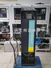 襄樊修理西門子伺服電機