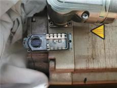 商洛修理西門子伺服電機
