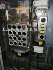 福州修理西門子伺服電機