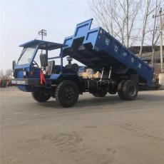 铜仁可加装升降平台的河道清淤履带车